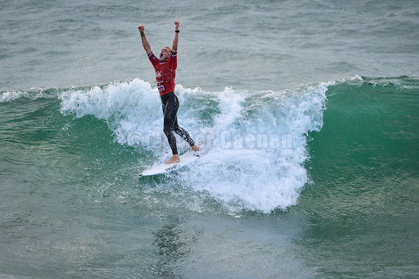 QuikPro France Final Day