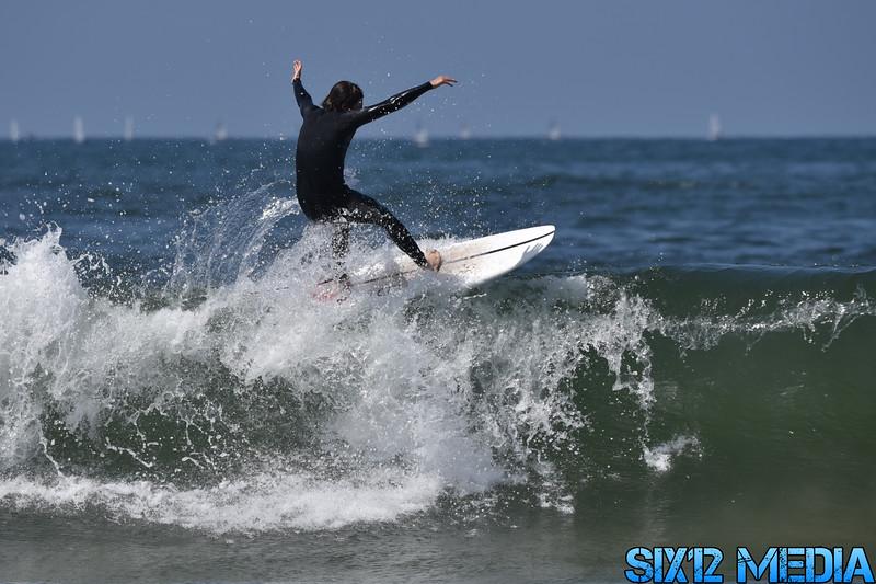 Venice Pier Surfing-110.jpg