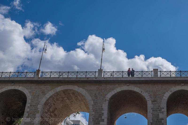 Brindisi trip-374.jpg