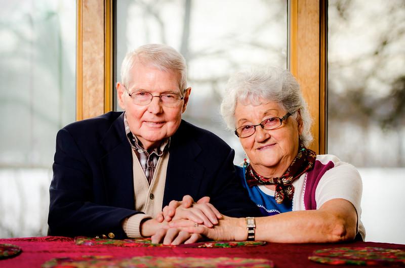 Papa and Grandma-1.jpg
