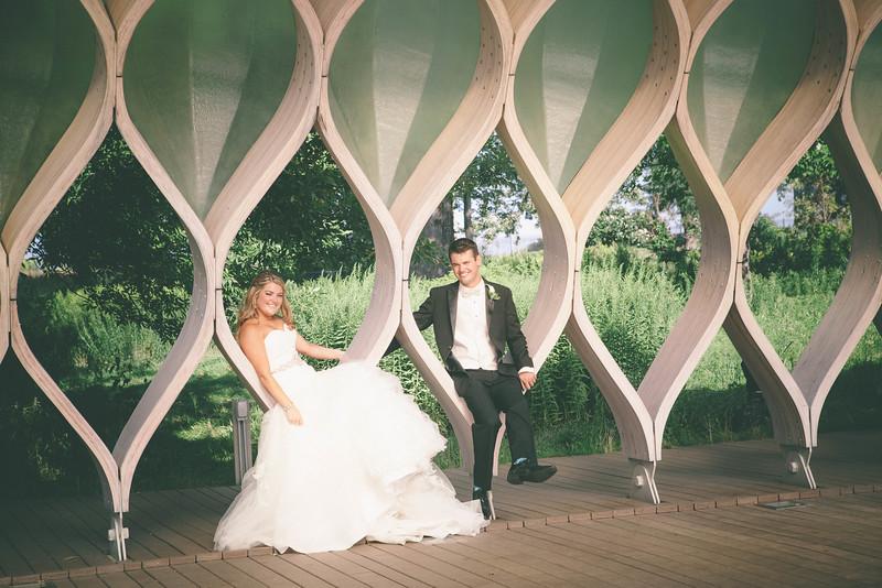 Nick & Shannon _ Bridal Party Portraits  (35).jpg