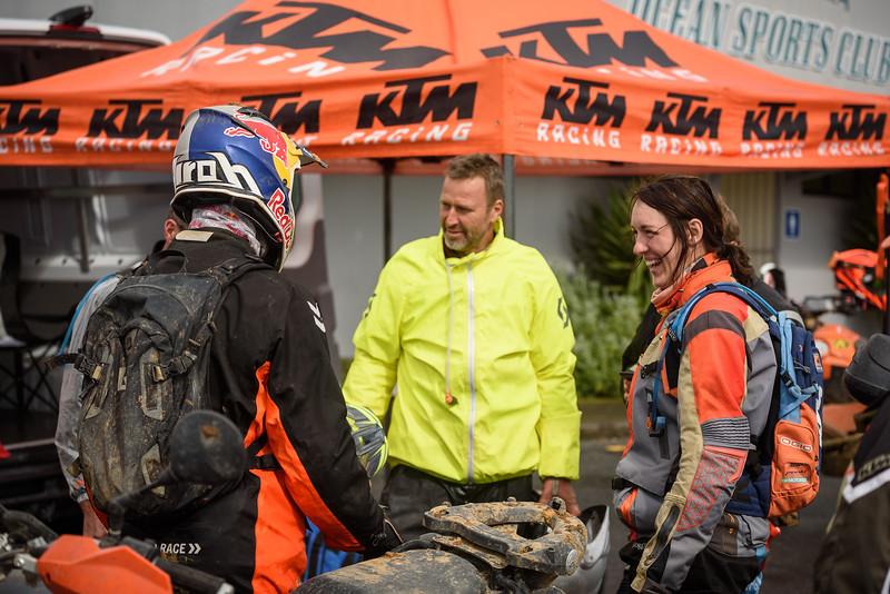 2018 KTM New Zealand Adventure Rallye - Northland (781).jpg
