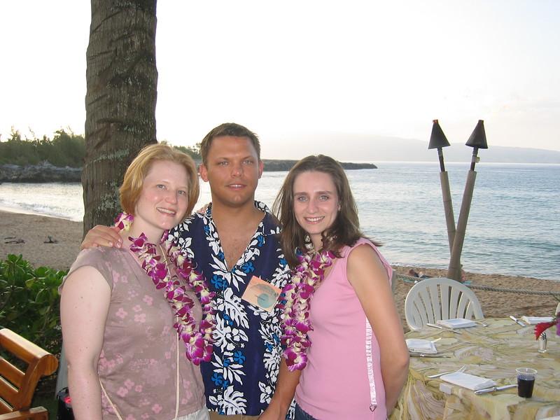 AFC Maui 2004_10.JPG