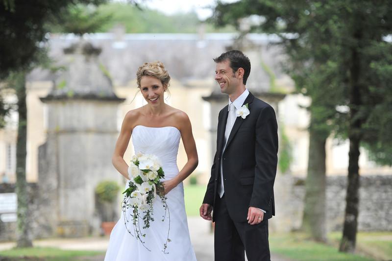 Helen and Frederick Wedding - 380.jpg