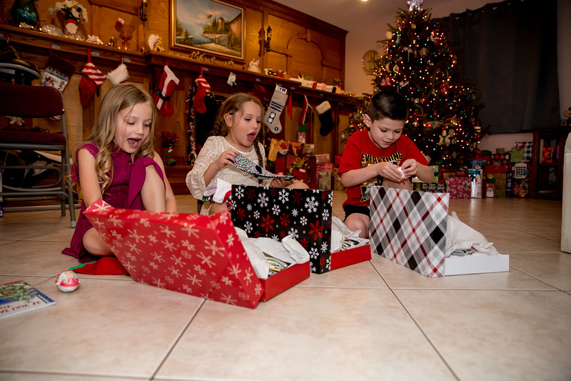 Christmas2018-98.jpg