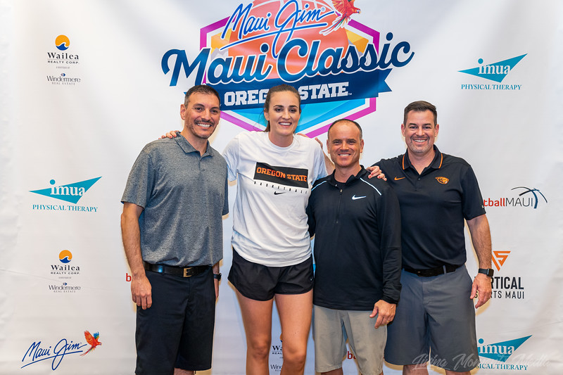Basketball Maui - Maui Classic Tournament 2019 72.jpg
