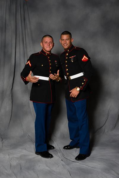 Marine Ball 2013-69.jpg