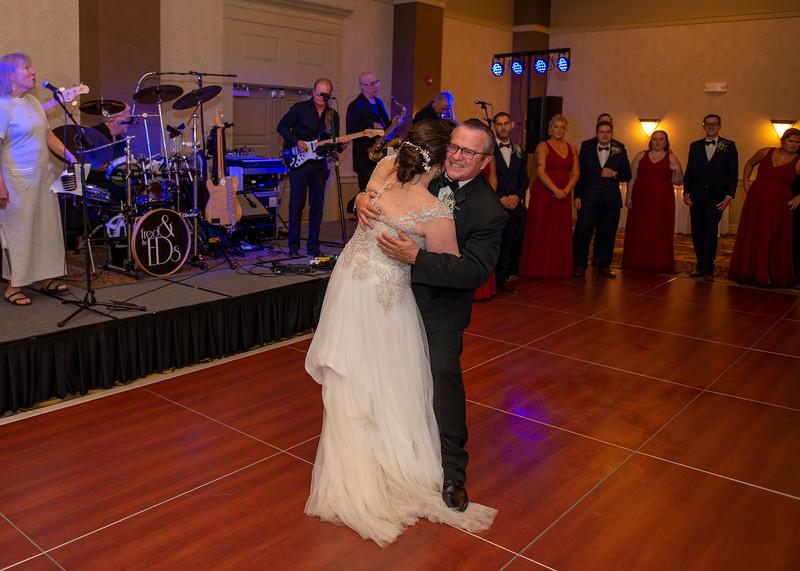 Simoneau-Wedding-2019--1334.jpg