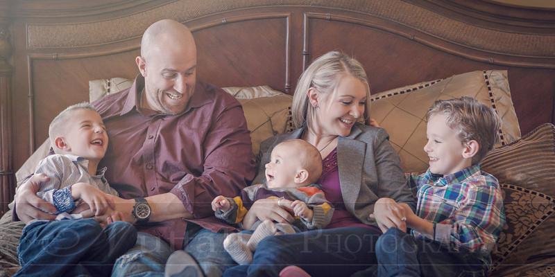 Buck Family 24.jpg