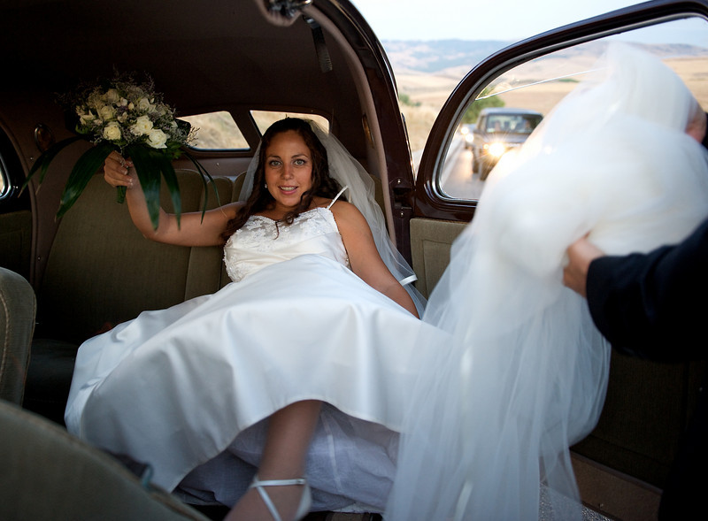 wedding-marianna-2009-0826.jpg