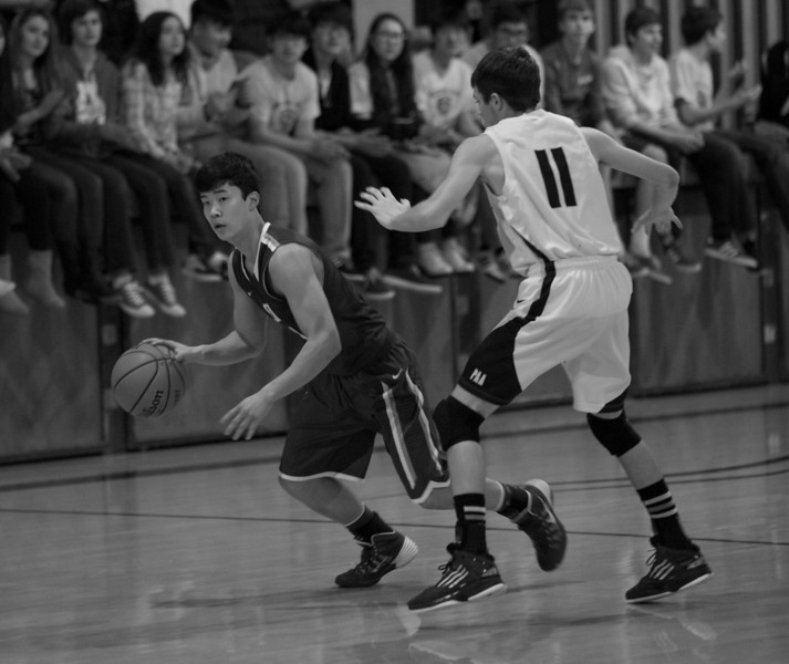 Guys Basketball Playoffs v PAA 470.jpg