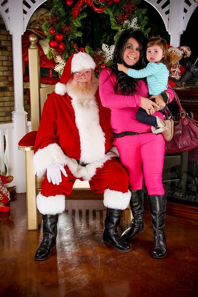 Santa2-2013-169.jpg