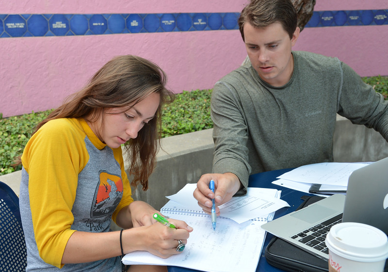 students-enjoy-the-tropical-island-climate-as-they-work-together-on-a-class-project_14320971468_o.jpg