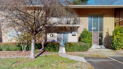 3501 Illinois Ave APT A1 Louisville KY 40213