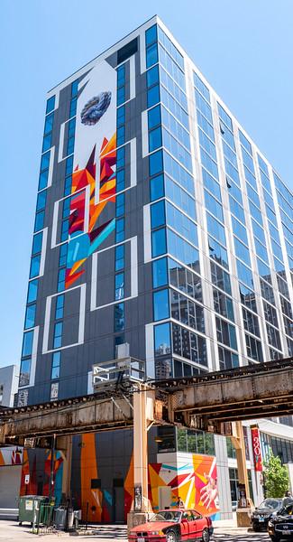 Chicago-StreetArt02.jpg