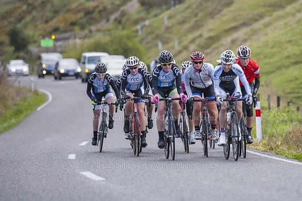 20140920 Cycling - Race 1 Trust House Team series _MG_9918-2 WM
