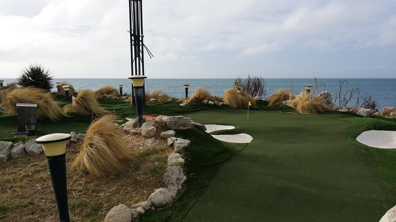 Bermuda-Fun-Golf-Mini-Golf-05.jpg