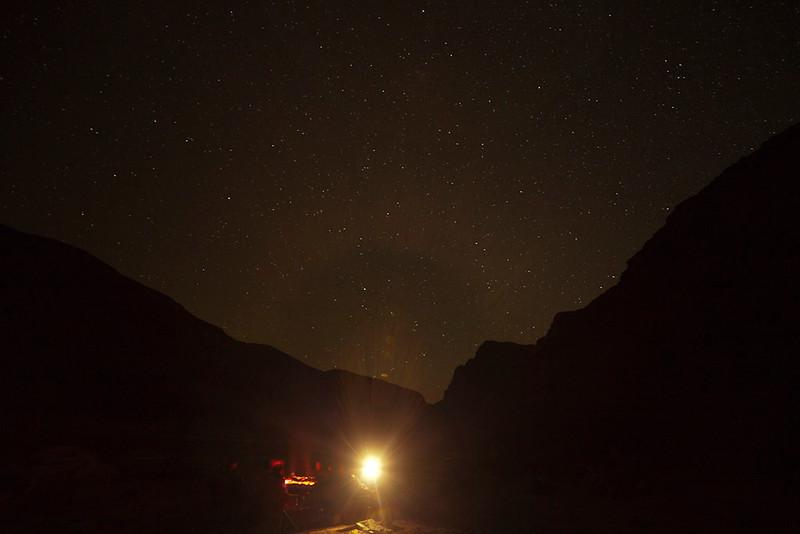 Grand Canyon October-1506.jpg