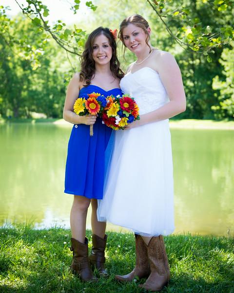 weddingparty-9875.jpg