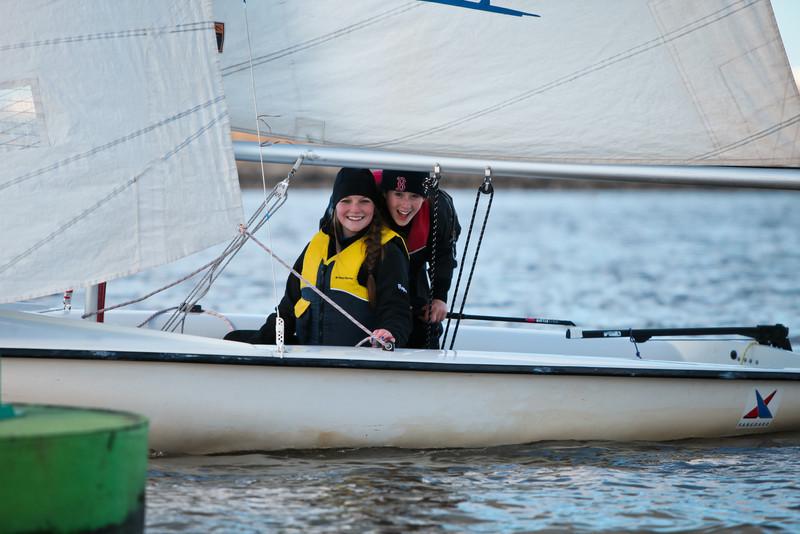 20131103-High School Sailing BYC 2013-442.jpg