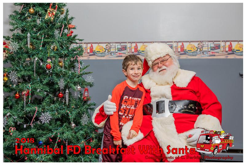 Hannibal Santa 2018-37.jpg