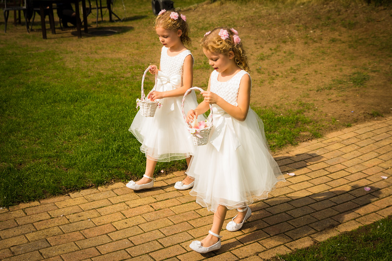 bensavellphotography_wedding_photos_scully_three_lakes (143 of 354).jpg