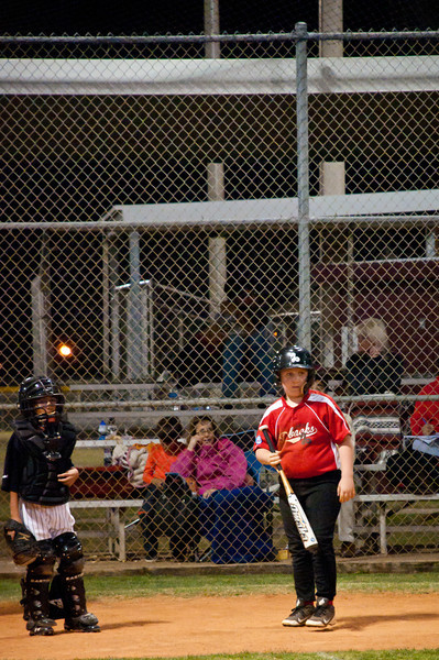 042513-Mikey_Baseball-171-.jpg