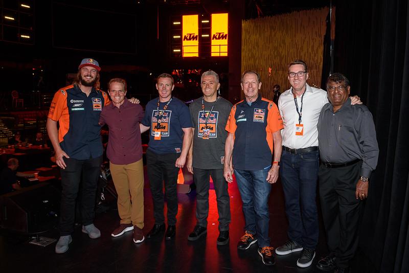 2018 KTM Dealers Conference - USA (490).jpg