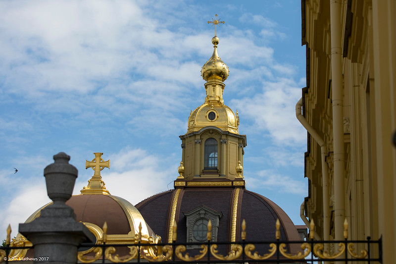 20160714 St Peter & Pauls Cathedral - St Petersburg 336 a NET.jpg