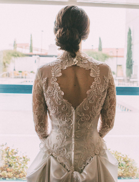 Watkins Wedding-8060.jpg