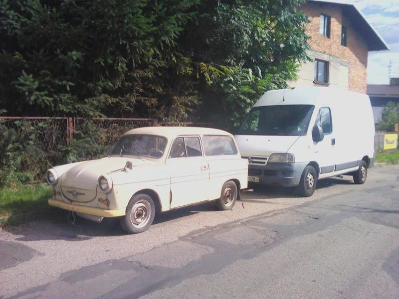 trabant-41.JPG