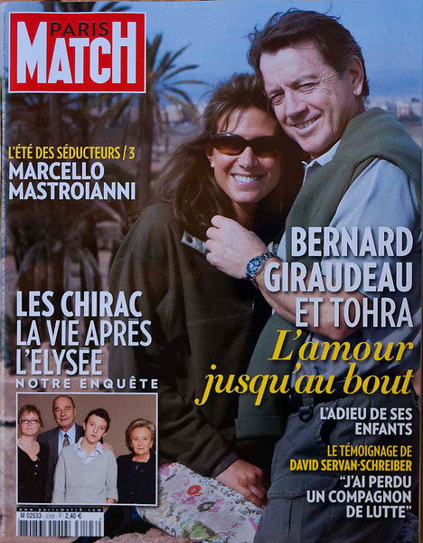 Paris_Match_29_07_2010.jpg