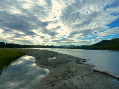 Yukon River Quest 2016