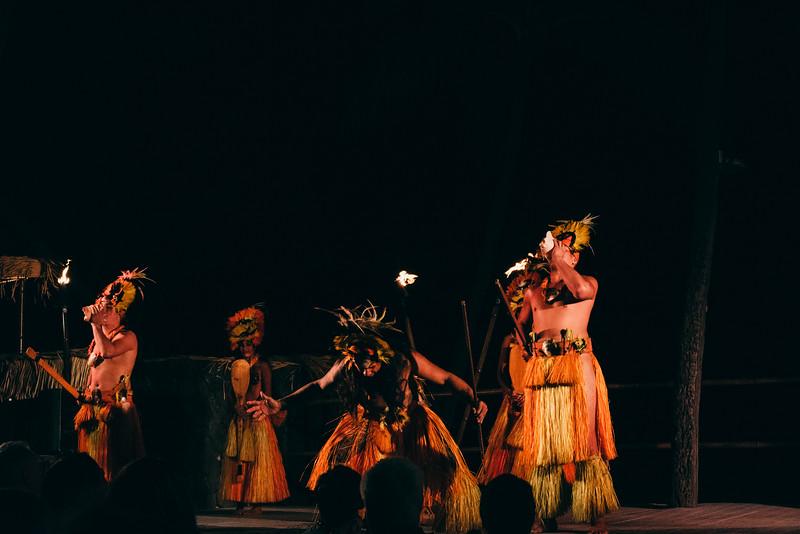 Hawaii20-525.jpg