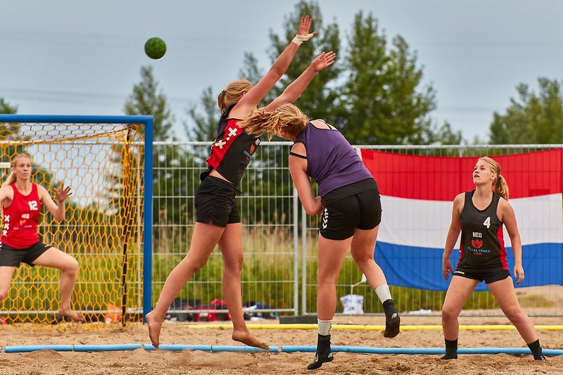 Molecaten NK Beach Handball 2017 dag 1 img 581.jpg