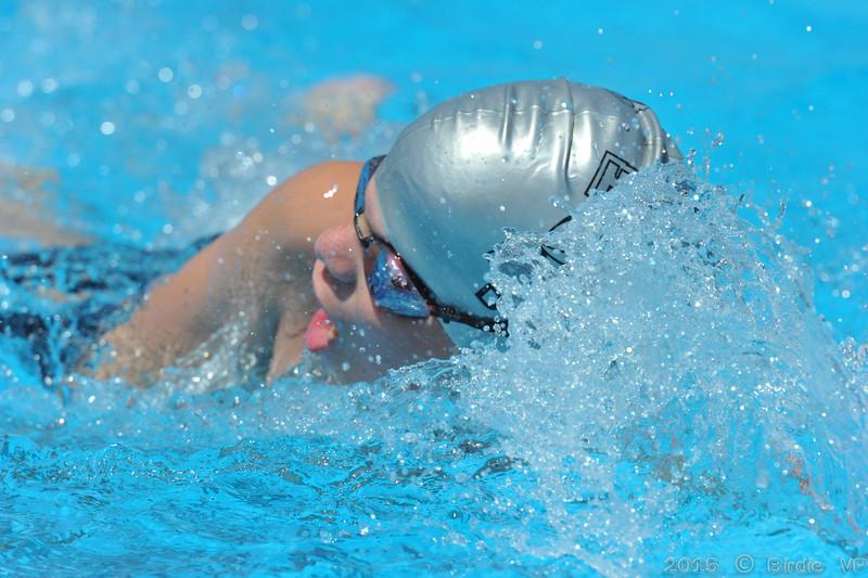 2015-07-11_HAC_SwimMeet@UDBlueFish_Newark_DE_083.jpg