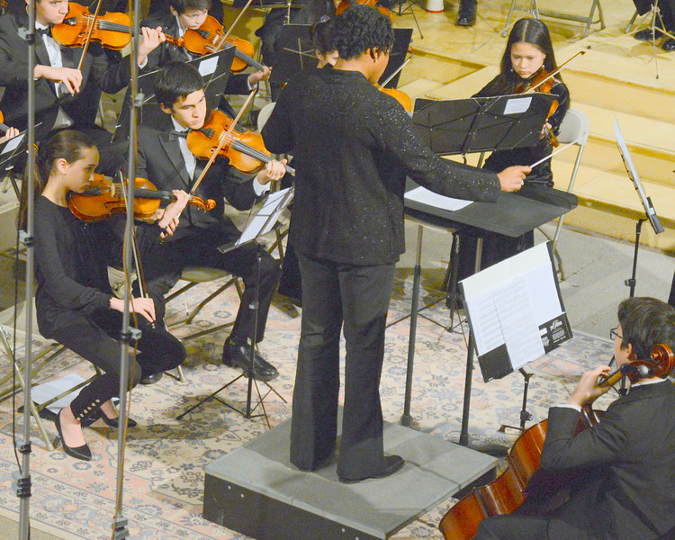 Sinfonia February 7.JPG