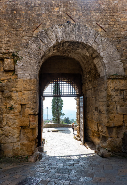 Tuscany_2018-146.jpg