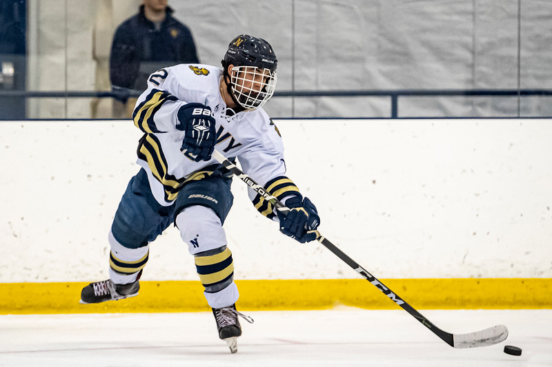 2019-10-11-NAVY-Hockey-vs-CNJ-28.jpg