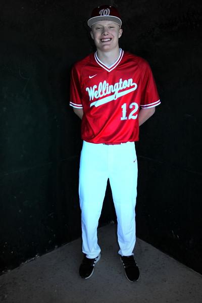WHS Baseball Team Pics 032119