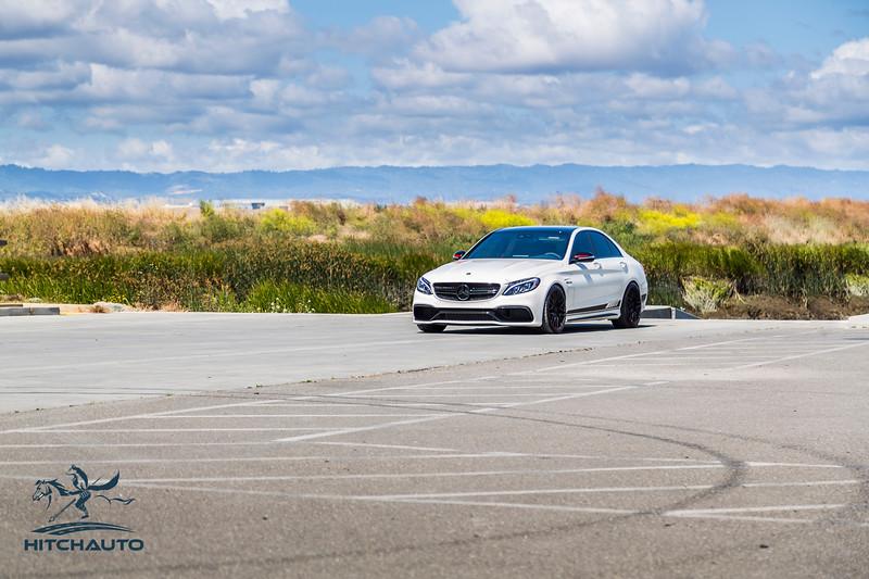 Mercedes_AMG__C63_White_7SRX097-0373.jpg