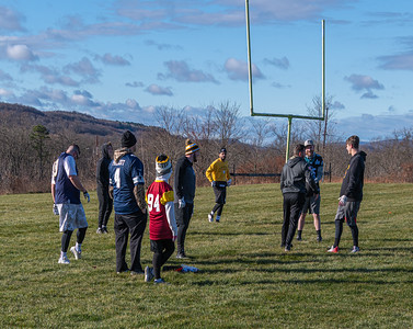 Turkey  Bowl, 2019 (Lightroom)