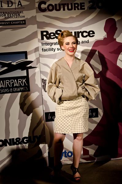 StudioAsap-Couture 2011-297.JPG