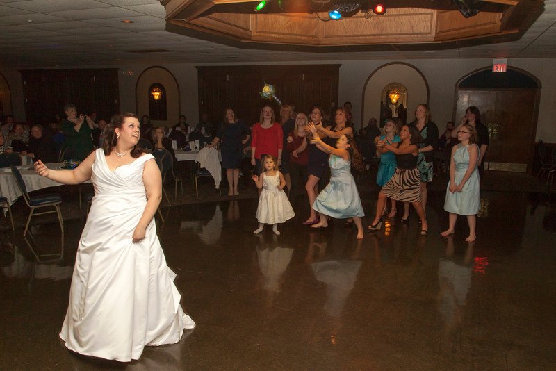 Knobloch Wedding 20120303-20-26 _MG_089508.jpg