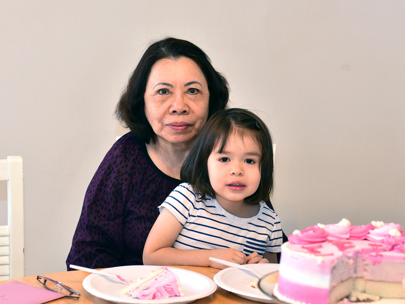 20180513_mother-day-vo-family_021-a.jpg