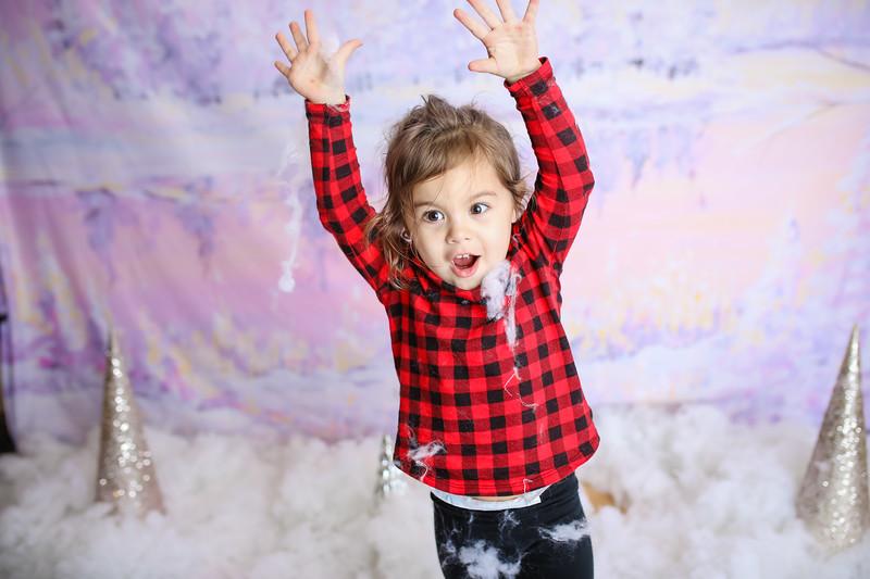 newport_babies_photography_holiday_photoshoot-7051.jpg