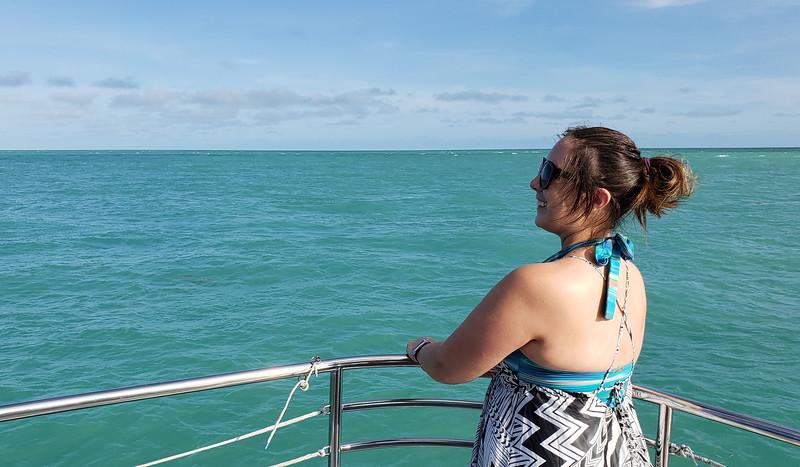 Florida-Keys-Key-West-Honest-Eco-Tour-05.jpg