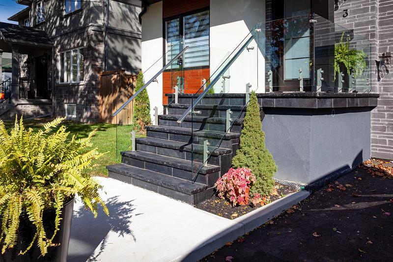 Mucci house-.jpg