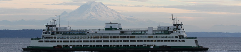 ferry-rainier-angle-two.jpg