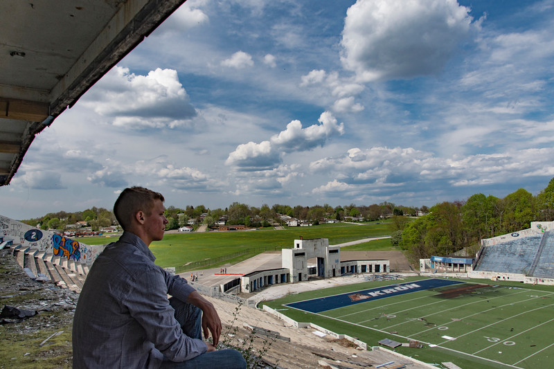 Andrew-Rubber-Bowl-Akron-pressbox3.jpg